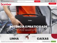 bomber.com.br