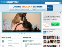 bomespanhol.com.br