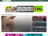 bomdiasc.com.br