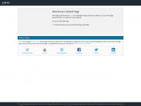 bomdiasantacatarina.com.br