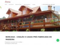 boncasa.com.br