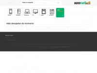 bondfaro.com.br