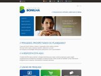 bonilha.com.br