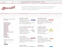 proclame.com.br