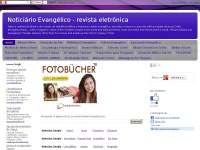 noticiario-evangelico.blogspot.com