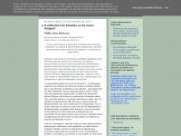 blogsemmascara.blogspot.com