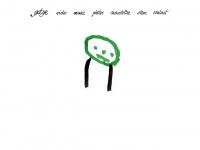Gotye.com - Home - Gotye