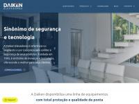 daikenelevadores.com.br