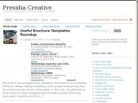 presidiacreative.com