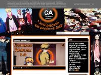 conexaoanimax.blogspot.com