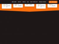 superguarani.com.br