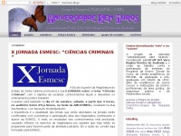 universidadesemmuros.blogspot.com