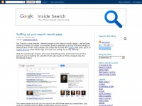 insidesearch.blogspot.com