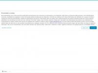 spmundomarketing.wordpress.com