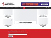 voltemosaoevangelho.com