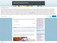 Alice no País das Guloseimas | receitas, dicas, técnicas, restaurantes e afins