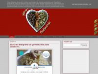 blogsdeculinaria.com