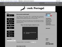 Jrockportugal.blogspot.com - JrockPortugal