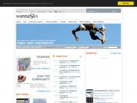 wannask8.com