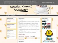 sugokukawaii.blogspot.com