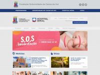 hgcs.com.br