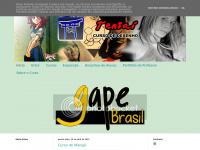 cursotensai.blogspot.com