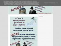 refugiodafoca.blogspot.com