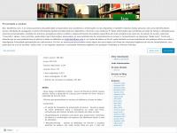 bibliotecafeevale.wordpress.com