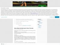 educacaofisicafeevale.wordpress.com