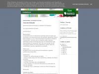 cienciasfarmaceuticasfeevale.blogspot.com