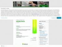 fisioterapiafeevale.wordpress.com