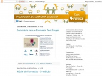 ecosolfeevale.blogspot.com