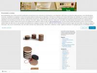 materiotecafeevale.wordpress.com