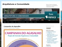 arquiteturaecomunidade.wordpress.com