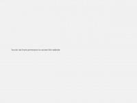 scansglobal.com