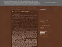 paulocoelhocp.blogspot.com