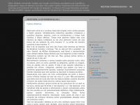 falandoseriocp.blogspot.com