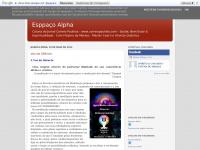 esppacoalphacp.blogspot.com