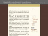 jogoabertocp.blogspot.com