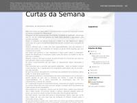 curtasdasemanacp.blogspot.com