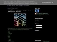 ifgodisadjblog.blogspot.com