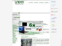 sniperinformatica.com.br
