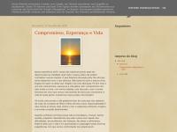 palavradevidadap.blogspot.com