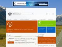 windows8dicas.com.br