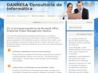 danresa.wordpress.com