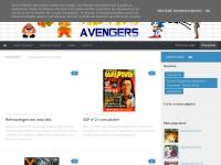 retroavengers.blogspot.com