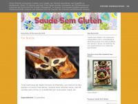 saudesemgluten.blogspot.com