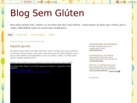 vidasg.blogspot.com