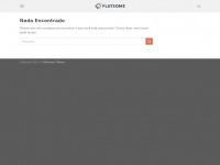 artewebdesign.com.br