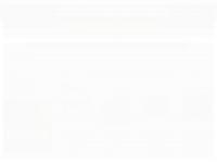 artesabor.net